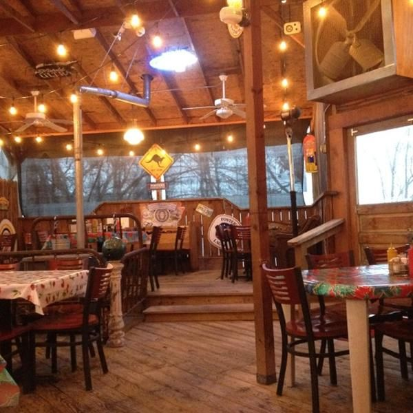 Sparky S Roadhouse Cafe Facebook