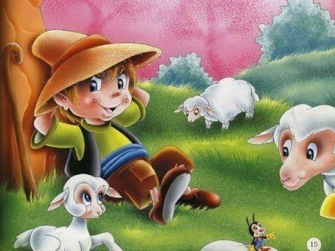 Yalancı Çoban Şarkısı #okulöncesi  #okulşarkıları https://www.youtube.com/watch?v=zSscxsQxeKE&list=PLxi8fgYu8SmZtYMenfioJAUH5c52CzrvM