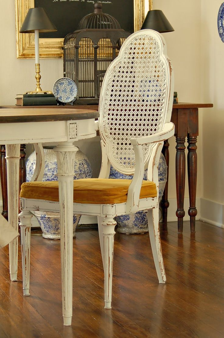For Those Who Have Been Waiting A Tutorial On How I Made My Dining Room Chair SlipcoversWhite