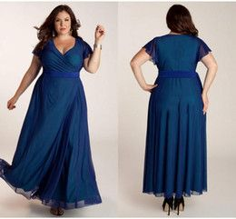 plus size dresses uk next day delivery
