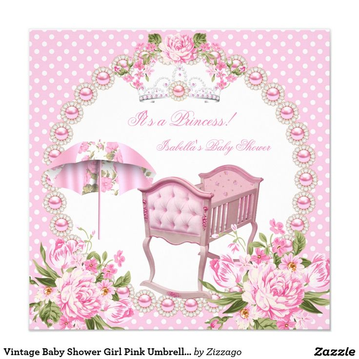 245 best Baby shower Invitations images on Pinterest   Baby shower ...