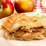 Best-Ever Apple Pie - Canadian Living's 25 most popular recipes of all time