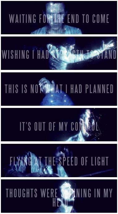 Rakim – Waiting For the World to End Lyrics   Genius Lyrics