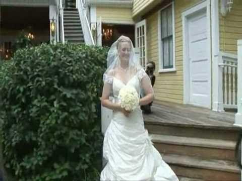 24 best Orlando Wedding Venues images on Pinterest | Destination ...