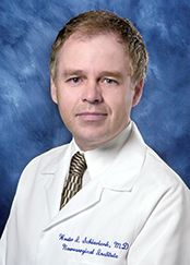 Clinician/Investigator Directory - Wouter I. Schievink, MD - Cedars-Sinai Medical Center