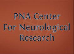 Small fiber peripheral neuropathy