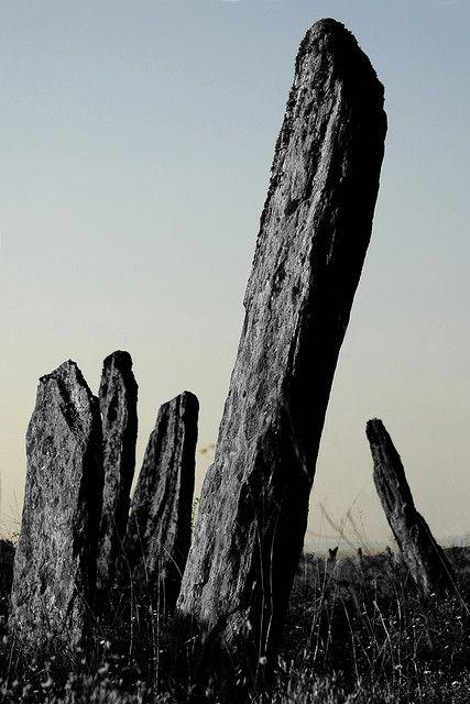 dolmen 01 (lalapasa) | Flickr - Photo Sharing!