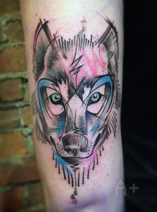 135 best tattoos images on pinterest tattoo designs for Tattoo removal baton rouge