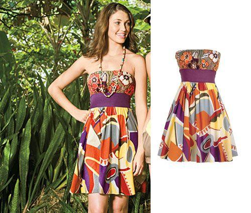 hemsandsleeves.com cheap dresses for juniors (24) #cutedresses