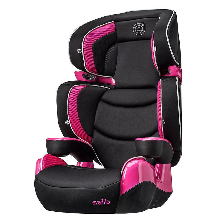 141 best Child Car Seats images on Pinterest | Car seat safety, Car