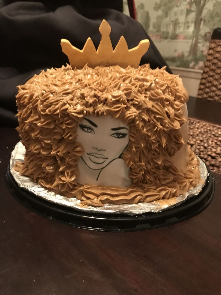 66 best African theme cakes images on Pinterest  African