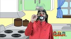 cepillin - YouTube