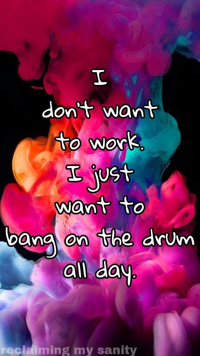 Pin On Rhythms Of My Soul