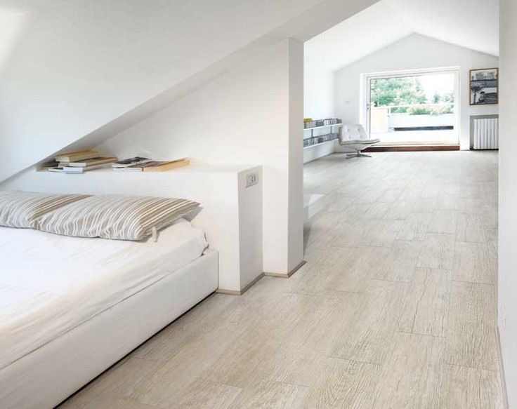 the 7 best images about open plan floor tiles on pinterest