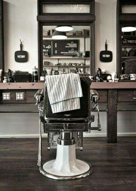 Find This Pin And More On Barber Shop Ideas And Styles By Dsutherland39.