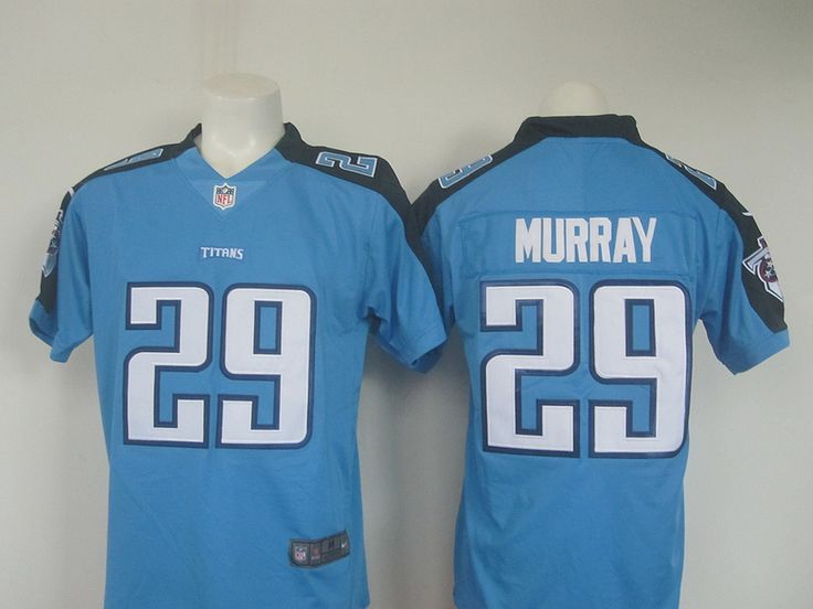 ... team color jersey69.99 coupon tennessee titans 29 demarco murray rush  limited jersey 2d63f 97e9d wholesale borntradejerseysborntrade ... b40e621fa