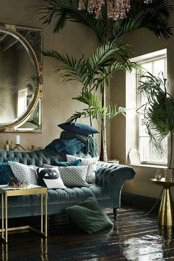 Pin by Natalie sawaf on Home decor ideas in 2018 Pinterest Decor