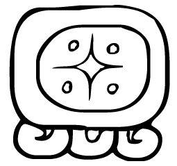 Mayan Astrology Sign Qanil   Mayan Astrology Sign Lamat