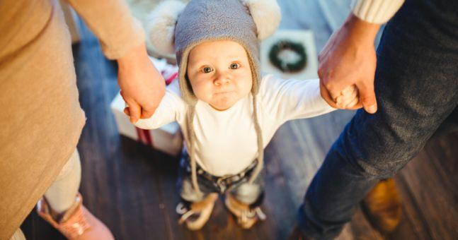 #Baby #Craig #Dont #Goodbye #modern baby names #Names # ...
