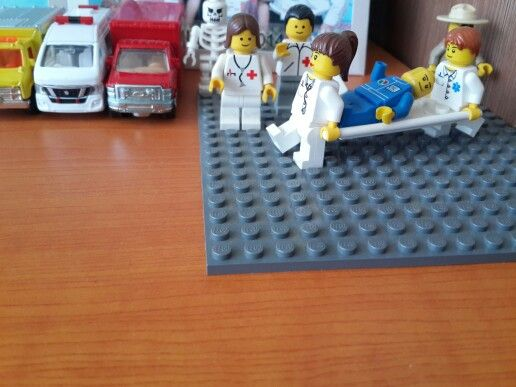 My consulen's lego of medicine so nice and interesting....