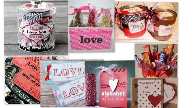... ideas on Pinterest | Heartstrings, Valentine ideas and Grumpy cat
