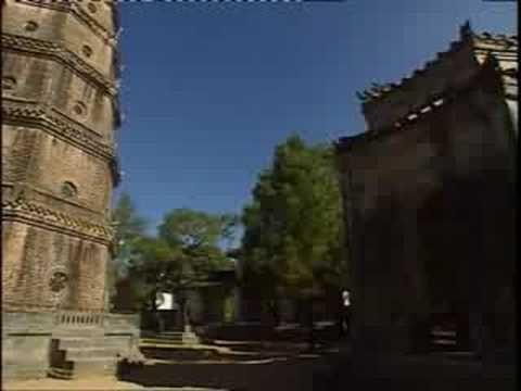 #Vietnam, etnie e religione http://viaggi.asiatica.com/