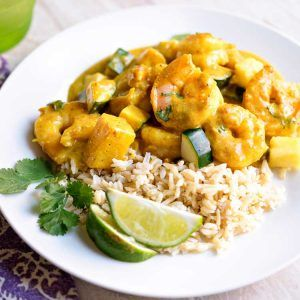 Best 25+ Thai Yellow Curry ideas on Pinterest | Yellow ...