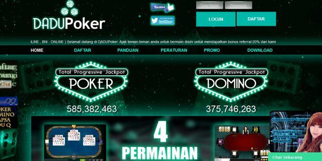 Kumpulan Info Agen Poker Online : http://www.agenpoker.xyz/ http://www.agendewapoker.xyz/ http://www.agenlapak303.xyz/ http://www.agenpoker228.xyz/ http://www.agenpokerace99.xyz/ http://www.agenpokercc.xyz/ http://www.agenpokercc.xyz/ http://www.kumpulanpoker.xyz/ http://www.situsdaftarpoker.xyz/ http://www.qqpokeronline.pw/