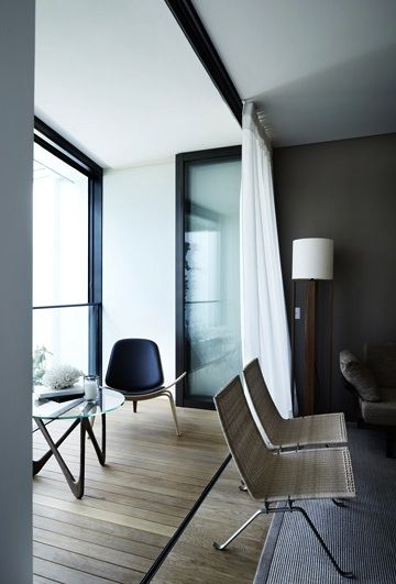 High speed luxury http://www.australiandesignreview.com/interiors/2058-one-central-park-sydney