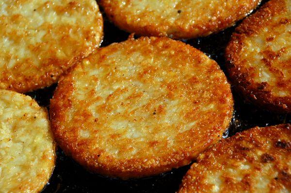 traditional food essay essay n traditional food essays on food