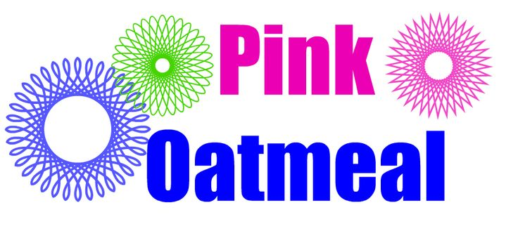 Gross Motor Milestones For The First Year - Quick Reference | Pink Oatmeal