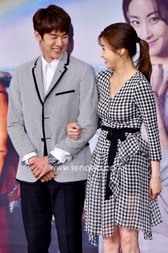 Warm And Cozy Korean Drama