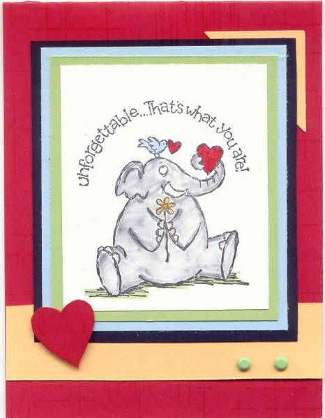 111 best Elephant Valentines images – Elephant Valentines Card