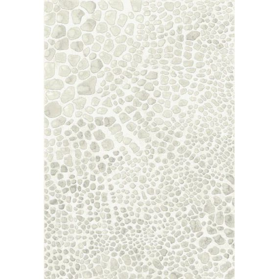 Ковер камни Laguna #carpet #carpets #rugs #rug #interior #designer #ковер #ковры #дизайн #marqis