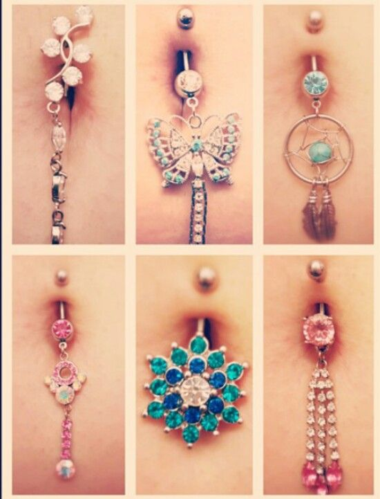 i love them all, but i think the dreamcatcher is the cutest