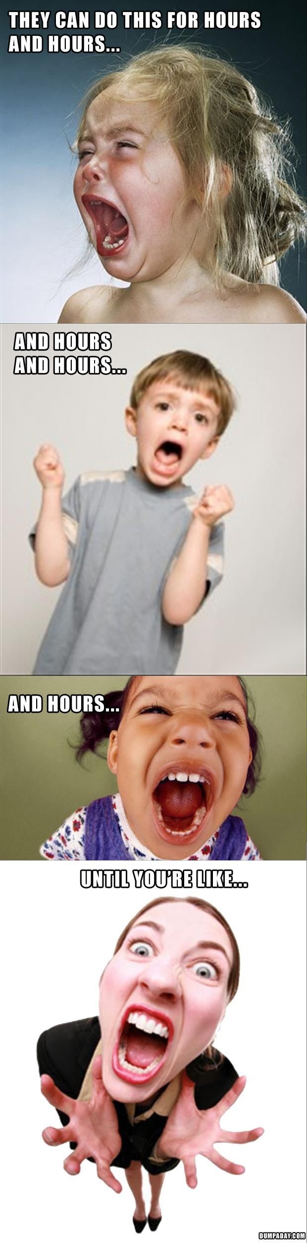 22 Reasons Kids Suck. This sums up my life as I'm currently wide awake in the middle of the night with a baby who won't sleep. Ever. At all.