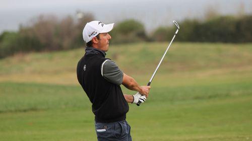 Alessio Bruschi 18° nel Turkish Airlines Challenge -  http://golftoday.it/alessio-bruschi-18-nel-turkish-airlines-challenge/