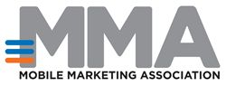 Мобильная торговая группа MMA опубликовала отчет, согласно которому затраты на мобильный маркетинг в мировом масштабе могут достичь $220 млрд в рамках десятилетия http://www.prweb.com/releases/2014/9/prweb12209801.htm