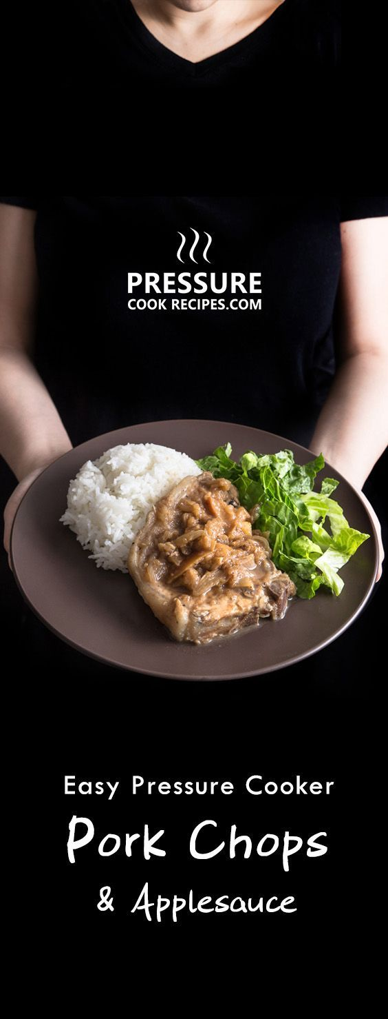 Moist and tender pork chop recipes