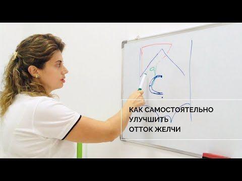 Kak Samostoyatelno Uluchshit Rabotu Zhelchnogo Puzyrya Youtube In 2021 Incoming Call Screenshot Incoming Call