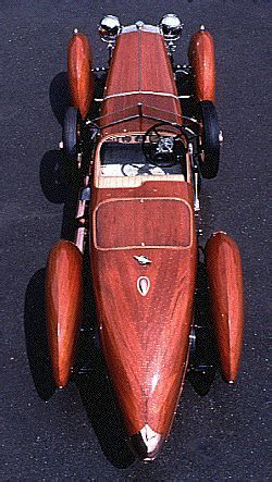 "doyoulikevintage: "" 1924 Hispano Suiza H6C Tulipwood Torpedo "" With custom coachwork by the French aviation company, Nieuport."