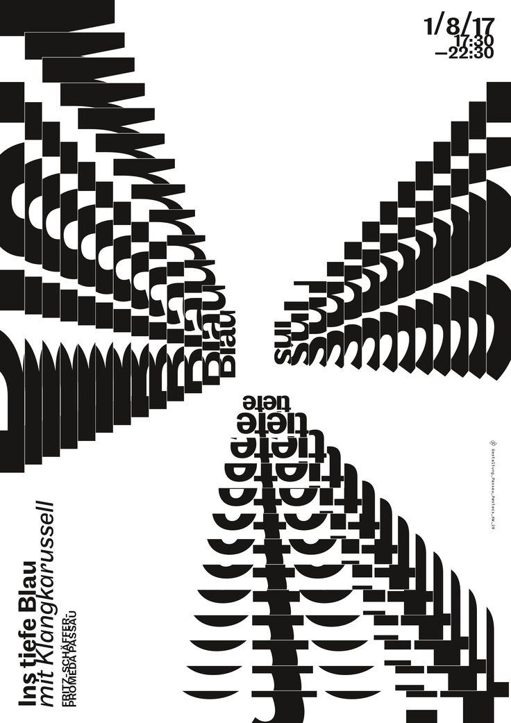 #passau_posters #kw_29 #instiefeblau #klangkarussell #passau #bootsparty #donau #music #electro #electrobeats #dancing #party #happypeople #poster #posters #plakat #postershow #typoposter #typoplakat #typography #typograhyinspired #typo #weekly_typo #typo_weekly #circular_typeface #blackandwhitetypography #blackandwhite #minimal #graphikdesign #nicethat #instadaily #manuelkreuzer #manuel_kreuzer