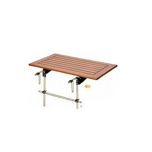 Landmann Minoa 255579 Balcony Railing Table | Am I Doing This Right? |  Pinterest | Railings, Balconies And Balcony Railing