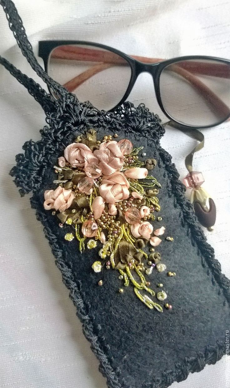 792 best silk ribbon embroidery images on pinterest | embroidery