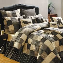 King Quilts, King Size Quilt Covers & Bedding: The Home Decorating Company