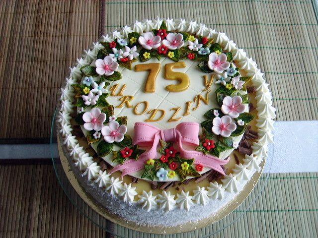 75 Urodziny 2
