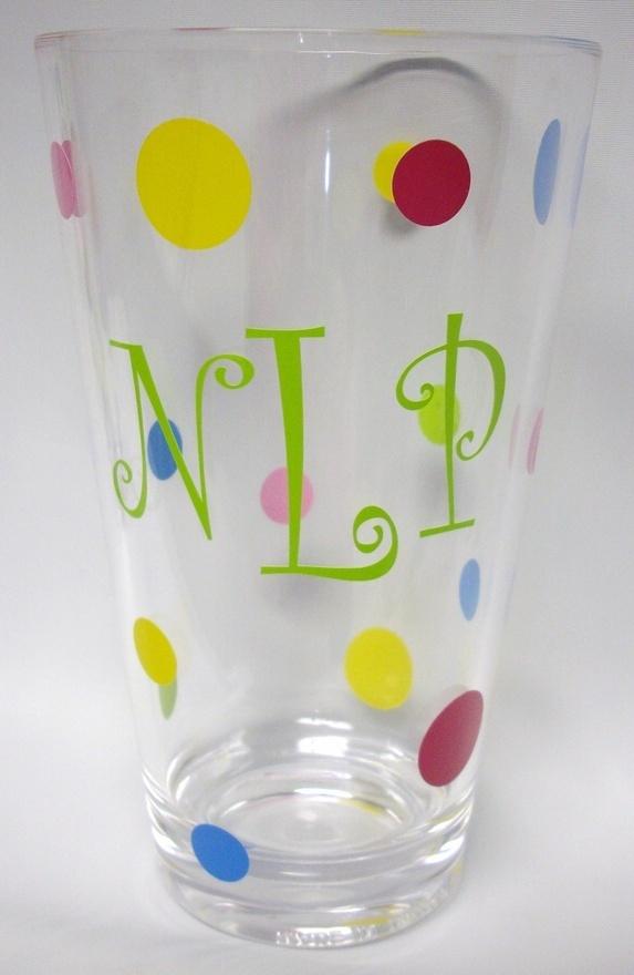 21 Best Cricut Silhouette Cups Tumblers Water Bottles
