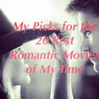 New Blog Post (link in profile): My top 20 most favorite movies of my time. Mamas, in the rare instance where you get an evening to yourself and need a good romance to get lost in, this list is just for you! I adore these romance movies! 😍❤️😍❤️😍 So let them sweep you off your feet! . . . . . #lol #mom #funnymemes #funny #mother #mum #parenthood #motherhood #parenting #kids #children #momlife #family #workingmom #sahm #blog #blogger #coffee #momblog #mommyblogger #workinglikeamotha…