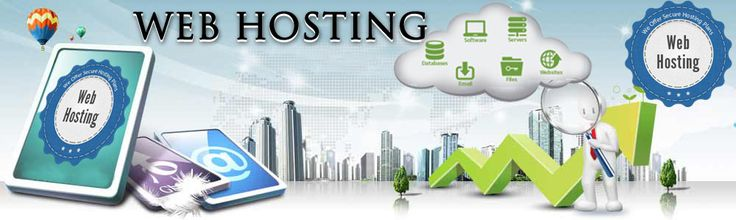 LiveMNC is the best destination for finding cheap web design and hosting service in India. We are one of the reputed and experienced web design and domain hosting provider with 24*7 technical help.