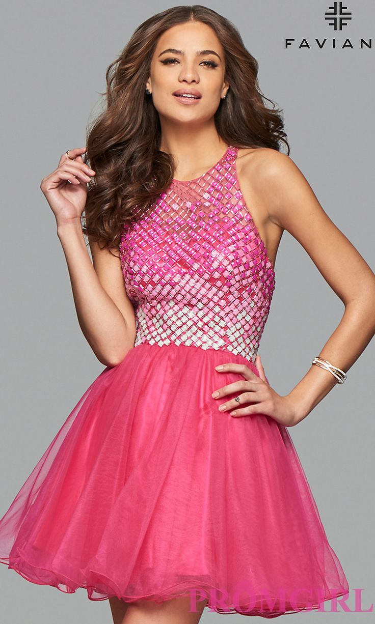 31 best Pink prom dress,Blush pink dress,Baby pink party dress ...